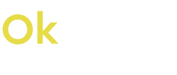 Logo Okédito page formation marketing digital