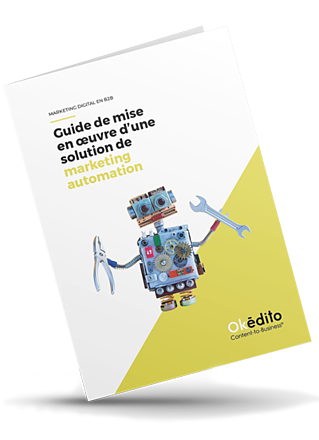 mockup-ebook4-okedito-guide-deploiement-marketing-automation_400x551