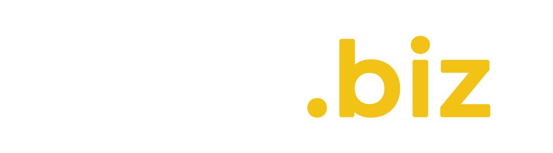 logo-wedobiz-aplat-LP